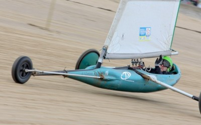 Redcar Regatta 2014 – The Final Report